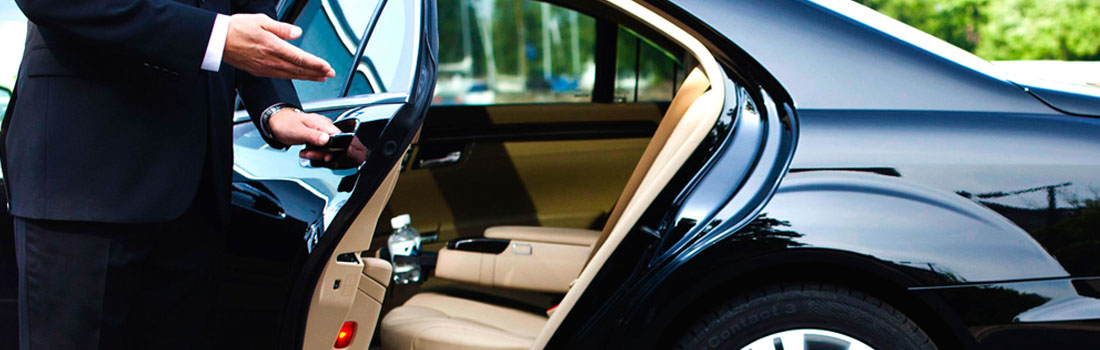 Arrive In Style Amp Safety Majestic Limos