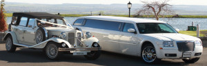 Why Are Corporate Limo Rentals Becoming So Popular for Business Travel?