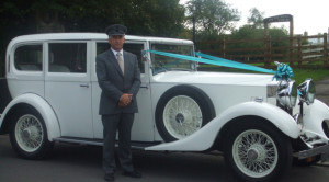 What is a Wedding Party Bus Limo and Why Should You Consider One?
