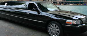 What are the Benefits of Hiring Limos for Business in Toronto?