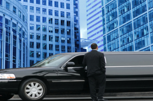 What are Important Factors to Consider Regarding Company Limo Rentals?