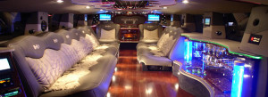 What Are Some Tips and Guidelines for Booking a Party Bus in Toronto?