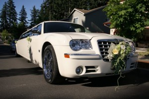 What Are Some Wedding Limo Tips in Toronto?