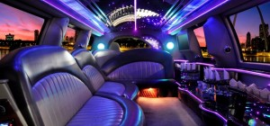 Tips for Enjoying Your Party Bus n Toronto