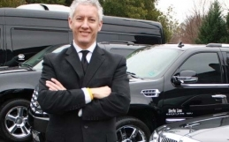 Supervisor Techniques Limos Companies Follow For Peak Performance