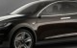 Make a Telsa Limo Your Preferred Luxury Vehicle