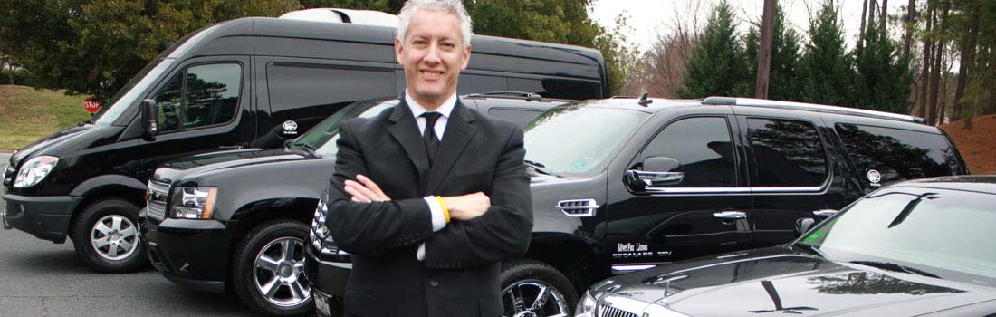 limo company owner connected - 1745×633